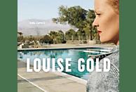 Louise Gold - Terra Caprice [Vinyl]