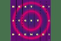 Augst & Daemgen - Best of Augst & Daemgen [CD]