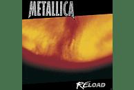 Metallica - Reload [Vinyl]
