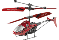REVELL 23955 R/C Spielzeughelicopter, Rot/Schwarz