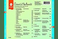 Cincinnati Pops Orchestra;John Morris Russell - Carnival of the Animals [CD]