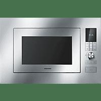 GRUNDIG GMI 2141 X Mikrowelle (900 Watt)