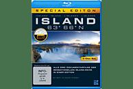 Island 63° 66° N - Gesamtbox [Blu-ray]