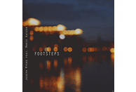 Joseph Myers;Marie Katzer - Footsteps [Maxi Single CD]