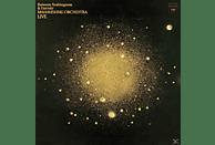 Mahavishnu Orchestra - Between Nothingness &.. [Vinyl]