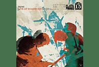 Papir - Live At Roadburn [Vinyl]