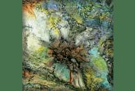 Sula Bassana - Live At Roadburn Festival 2014 [Vinyl]