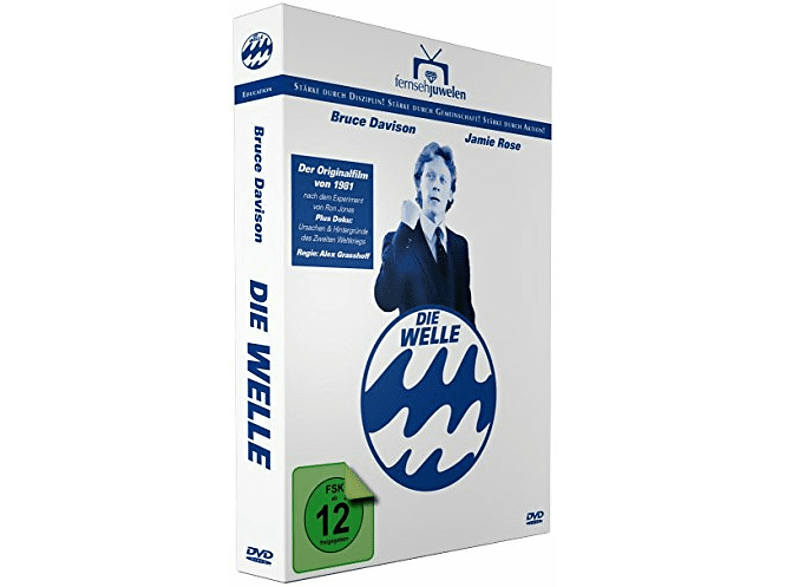Heinz Erhardt: Gesucht wird Majora [DVD]
