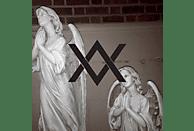 Liturgy - The Ark Work [CD]