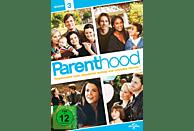 Parenthood - Staffel 3 [DVD]