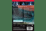 The Winter's Tale [DVD]