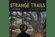 Lord Huron - Strange Trails (2lp) [Vinyl]