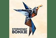 Stornoway - Bonxie [CD]