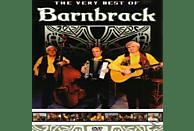 Barnbrack - The Very Best Of [DVD]