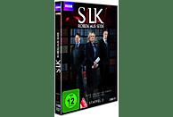 Silk - Roben aus Seide: Staffel 2 [DVD]