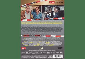 Copstories - Staffel 2 DVD
