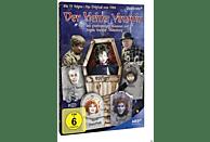 Der kleine Vampir: Komplette Serie [DVD]