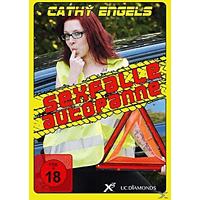 Sexfalle Autopanne [DVD]