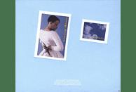 Cassandra Wilson - Blue Skies [Vinyl]