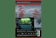 VARIOUS, Orchestra & Chorus Teatro Real de Madrid - Brokeback Mountain [DVD]