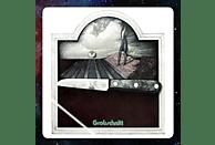 Grobschnitt - Grobschnitt [CD]