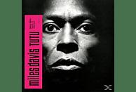 Miles Davis - Tutu (Deluxe) [Vinyl]