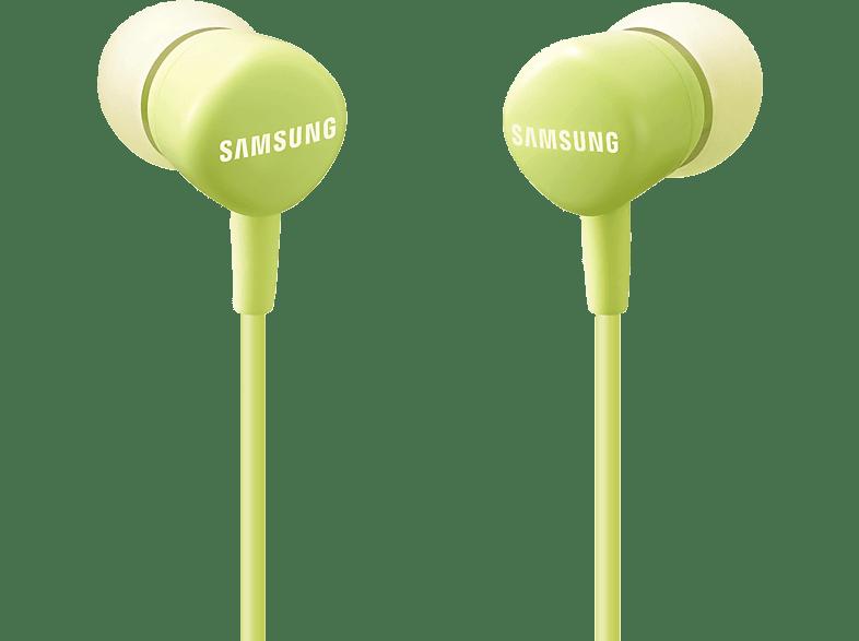 SAMSUNG EO-HS1303GEGWW Kopfhörer
