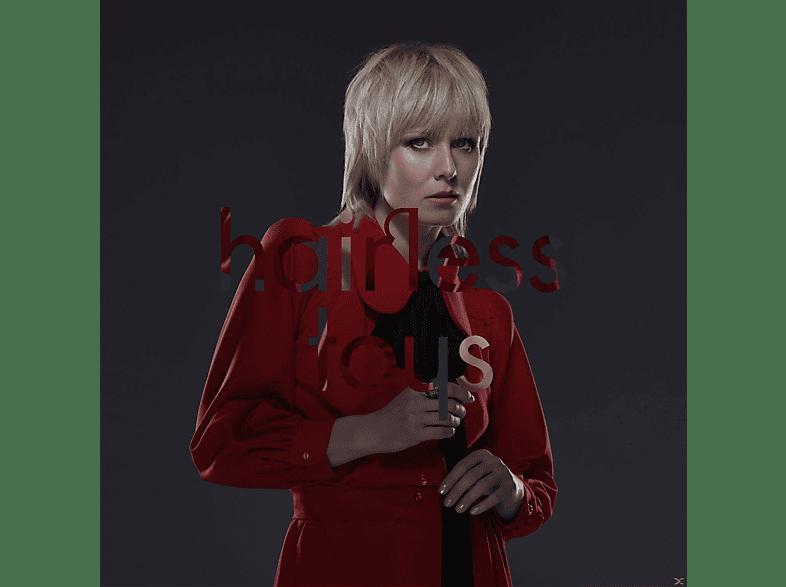 Róisín Murphy - Hairless Toys (Lp+Cd) [LP + Bonus-CD]