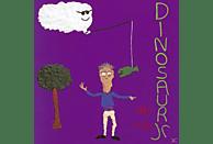Dinosaur Jr. - Hand It Over (180g Remastered [Vinyl]