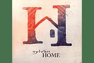 Sylvan - Home (Deluxe Edition) [CD]