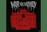 War On Women - War On Women [CD]