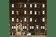 Led Zeppelin - Physical Graffitti [CD]