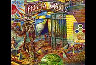 Prisma Circus - Reminiscences [CD]