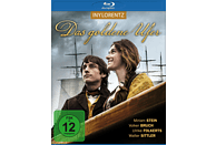 Das goldene Ufer [Blu-ray]