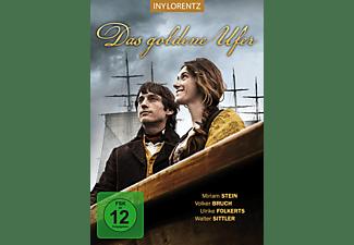 Das goldene Ufer DVD