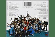 VARIOUS - Grease [CD]