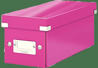 pixelboxx-mss-67595868