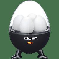 CLOER 6030 Eierkocher (Anzahl Eier:4)