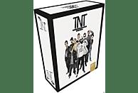 Texta & Blumentopf - #HMLR (Limitierte Fan Box) [CD]