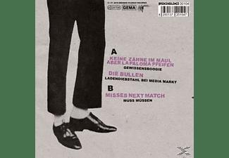 pixelboxx-mss-67599666