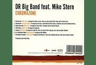 Dr Big Band - Chromazone [CD]
