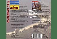 Paul Mauriat, His Orchestra - Overseas Call & Exclusivamente Brasil Vol.3 [CD]