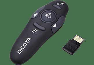 DICOTA D30933 Pin Point, Presenter
