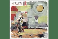 The Villagers - Darling Arithmetic (Lp+Mp3) [LP + Download]