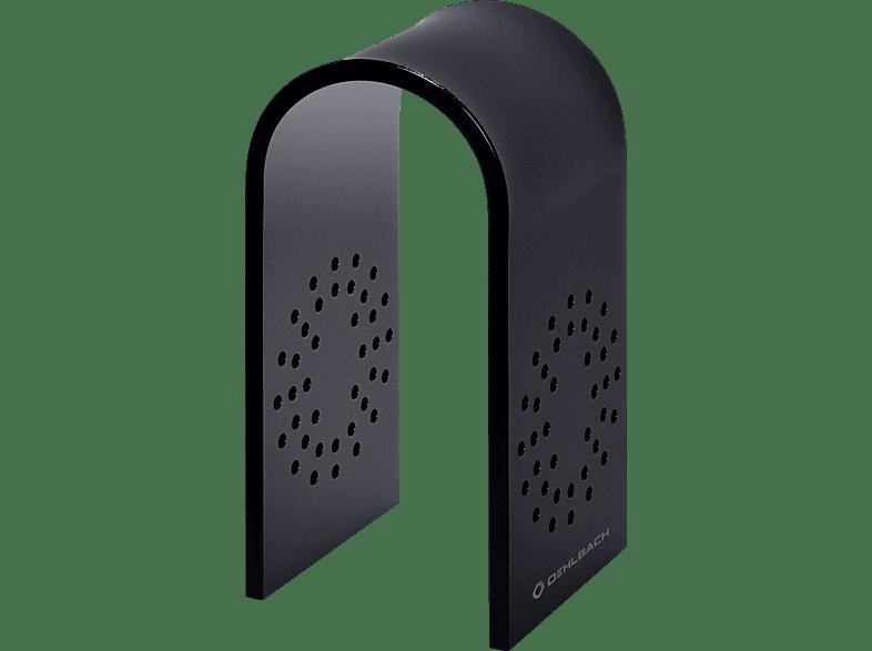OEHLBACH 35400 HP-STAND Kopfhörerständer