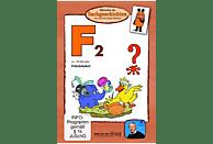 Bibliothek Der Sachgeschichten - (F2)Frühstückstisch  [DVD]