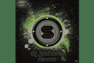 Dj Jackson - Strorm [Maxi Single CD]