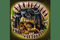 Anti-hitparade - Raufhandel [CD]