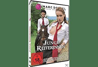 Junge Reiterinnen DVD online kaufen   MediaMarkt