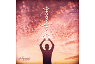 Ovnimoon - Holistic [CD]